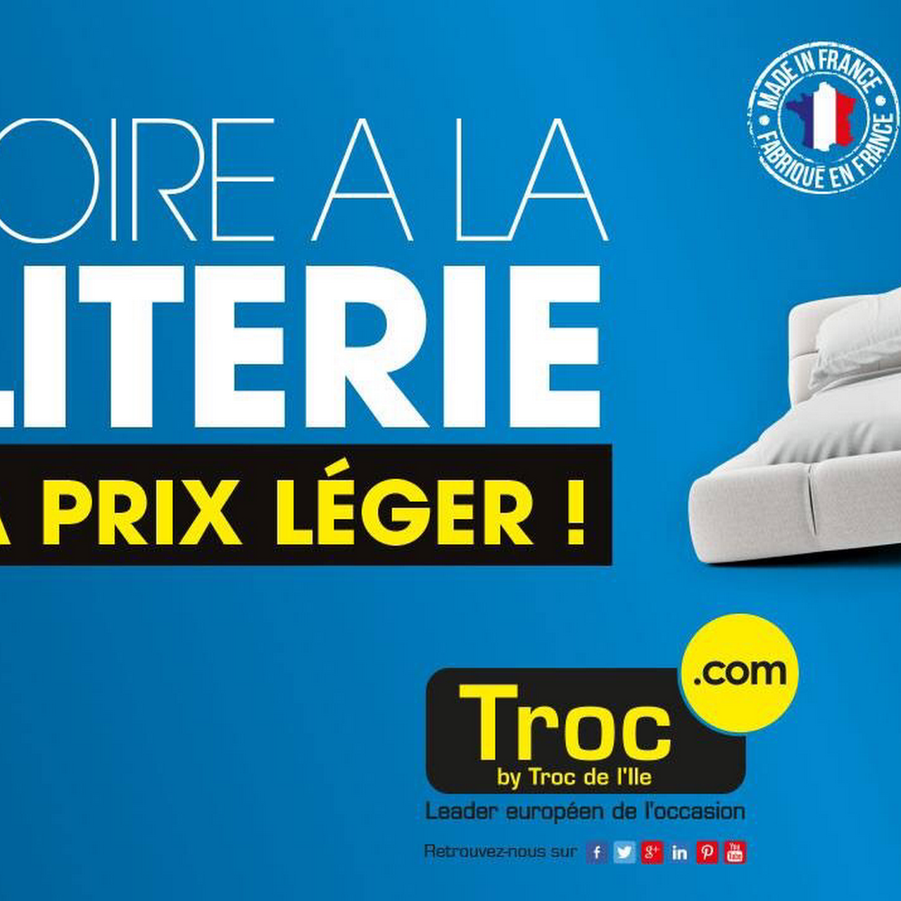 Troc 85180