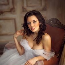 Wedding photographer Nikita Shachnev (Shachnev). Photo of 06.03.2015