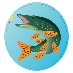 journal de pêche