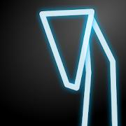 The Grid MOD APK 2.4.3 (All Levels Unlocked)