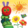 com.storytoys.hungry.caterpillar.play.school.abc.kids.books.free.android.googleplay