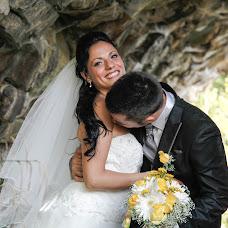 Wedding photographer nicola aspettati (aspettati). Photo of 27.12.2014