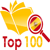 Spanish Dictionary: Top 100