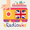 English Radio APK