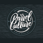 Logo of Barrel Culture So Icyyy (Passion Fruit and Pink Guava)