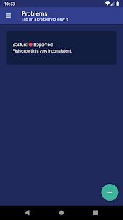 App Fishify APK for Windows Phone