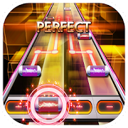 Game BEAT MP3 2.0 - Rhythm Game APK for Windows Phone