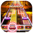 BEAT MP3 2.0 - Rhythm Game apk