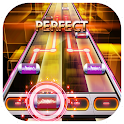 BEAT MP3 2.0 - Rhythm Game icon