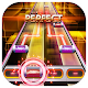 BEAT MP3 2.0 - Rhythm Game apk