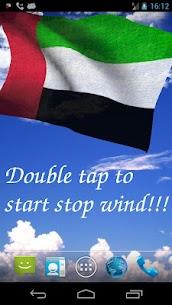 UAE Flag Live Wallpaper 4.2.4 APK + MOD Download 1