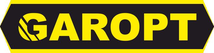 Garopt.ONLINE / Оптовая торговля гаражным оборудованием