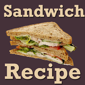 Sandwich Making Recipes Videos