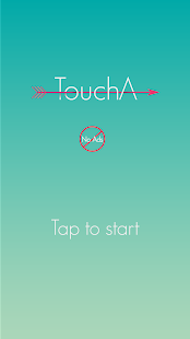 TouchA Screenshot