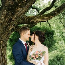 Wedding photographer Inga Makeeva (Amely). Photo of 29.08.2016