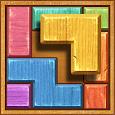 Wood Block Puzzle apk