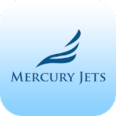 Mercury Jets  - Air Charter