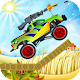 Download Monster Truck Machine Gun! For PC Windows and Mac