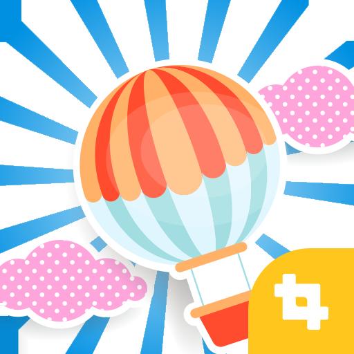 Fairy tale World (app)