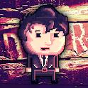 DISTRAINT: Pocket Pixel Horror icon