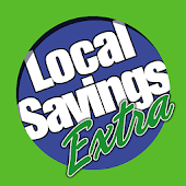 Local Savings Extra