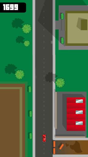 Master Racer  screenshots 3