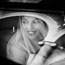 Fotógrafo de bodas Justo Navas (justonavas). Foto del 09.03.2018