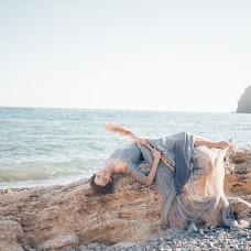Wedding photographer Liliya Batyrova (lilenaphoto). Photo of 08.10.2016