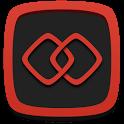 Tembus - Icon Pack icon