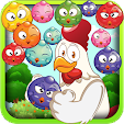 Chicken Rus.. file APK for Gaming PC/PS3/PS4 Smart TV