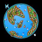 ma planète icon