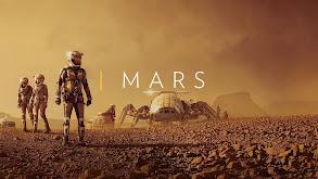 Mars Nuovo Mundo thumbnail