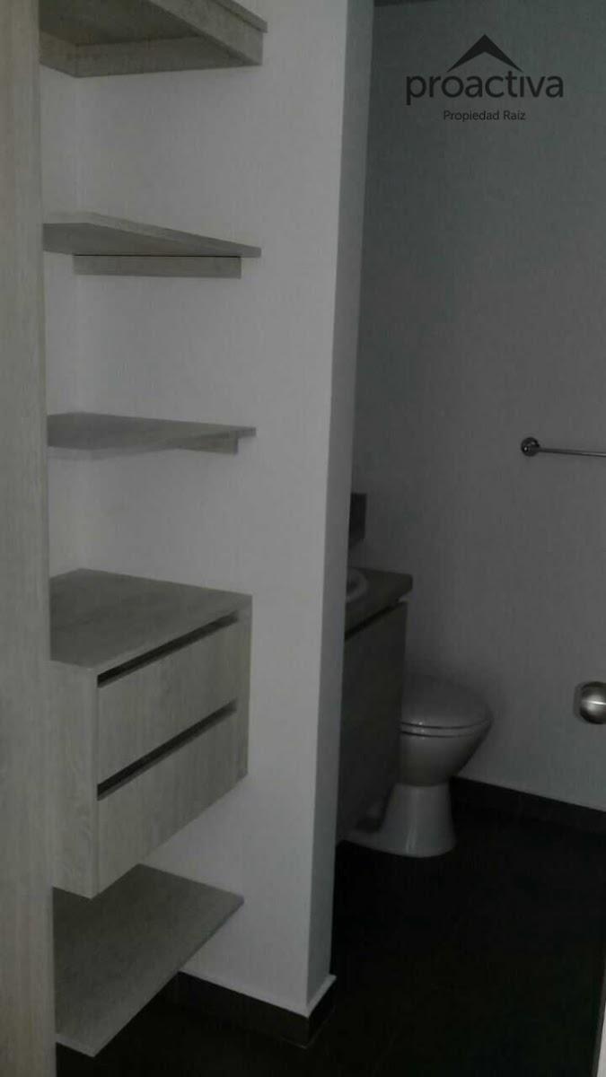 apartamento en venta sabaneta 497-6782