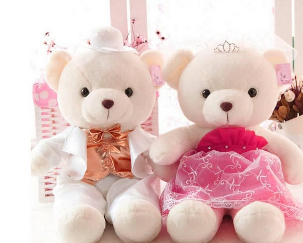 Teddy bear wallpaper hd android apps on google play teddy bear wallpaper hd screenshot voltagebd Images