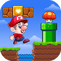 Bob's World 2 - Running game icon