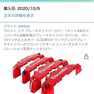 Keiワークス HN22Sのカスタム事例画像 keiworks乗りさんの2020年10月13日16:22の投稿