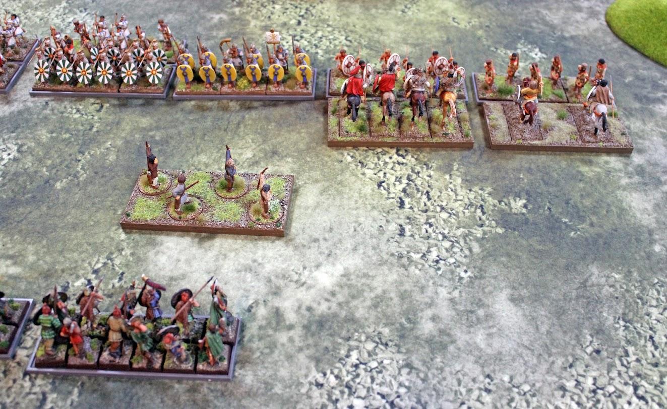 Late Romans vs Goths YPnDYYd-CoP45fvoZVfQX0UlnUeeWPlcrO5Qqdks7wVjiERsNJHOnwffxRX0pcl04r8YbxqhuiIWp3YQBMBVj0XkYqg5qlrkzUdwL_hJArnMCW_83H7s537hISTkvAUqpiL9Y6KoRf1Z5sD3qyBIO5vUbqNcyHjQ27YK1EPMHJuLnfgwWGcZXSjGqHK3wanqTJAve2uAuvMOxvbB4IVDXgBIRdqF42lzbv4YTLSZEBZskyQtLSd4WvtoSZv5Uoo2X8vHVrmxWNkr1-sak19gg2qaDGy9Y9OUpdW4oXhXMaOV1KFMVyI5Lja2E8rSiub-j9-pSXohWoP_E-PtdpnLdX-r1mFeWj6goJr7su0E1ibrFqbscBR6ngCA1u2jlAVoxC6yJSHYqOvbS9HSYUV-f0ehOJ19OckIEOTeI36bvHkbWPoJdQ4eEuO7WHeuzWHjC4aJ61Dsqr_F24E3QX7abz7Qjr-cyh1pCCMi3sPCPhlvJAmTUJs6pGtlG0K6WxKLFDkG3TjOPOovP38O0EP3qZs6aqjv9THqnnyVhjiHgxT3z-KPp3vRYXZaxvf6A3Lz__Ac_0R6SdXiO_hGuJX2LfbOdKmzG8b2w85KvSyz1mf08aehhkKVJqFWxPK6omB1MhdIQqIGEj7sV9w-AhcyXwm9YdQC2RrP=w1323-h813-no