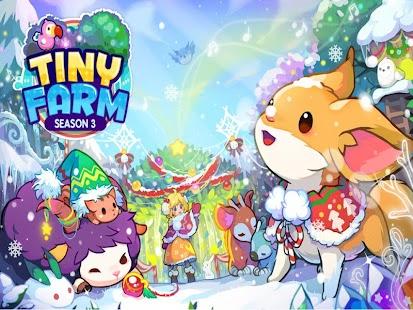 Tiny Farm Season3 4.02.01 APK