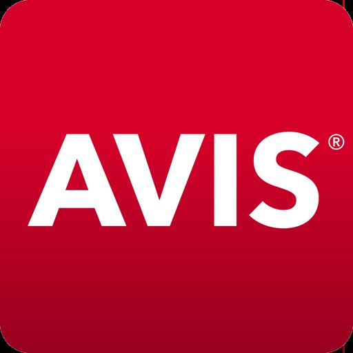 carte ticket restaurant avis Avis Car Rental   Apps on Google Play