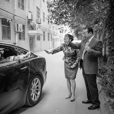 Wedding photographer Kang Lv (Kanglv). Photo of 16.05.2016