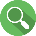 AppSearch icon