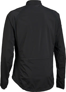 45NRTH Torvald Lightweight Jacket alternate image 1