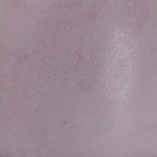 béton rose pastel