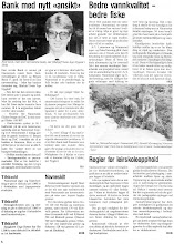 Photo: 1990-4 side 6