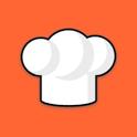 Mini Receita - Receitas fáceis, rápidas e práticas icon