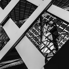 Свадебный фотограф Agustin Regidor (agustinregidor). Фотография от 21.04.2016
