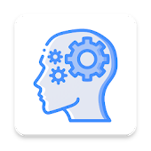 GRE Math Puzzles - GRE  Logical Reasoning Android APK Download Free By Genius Partner