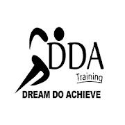 DDA Training