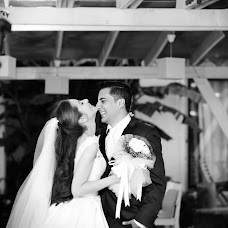 Wedding photographer Ayşegül Aydın (Bogaziciphoto). Photo of 27.11.2017