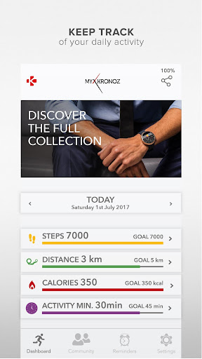 ZeRound2 2.0.35(230) app download 1
